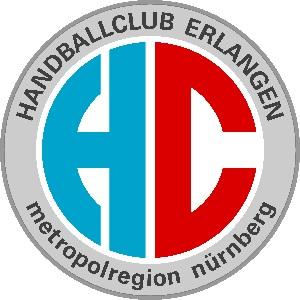 Logo HCE