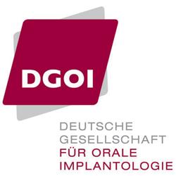 Logo DGOI