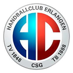 LogoHCE
